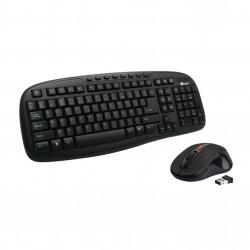 clavier-souris-sans-fil-kpc60wifca-heden-en-noir-u
