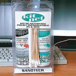 kit-nettoyage-informatique-de-bureau-ref-st0210