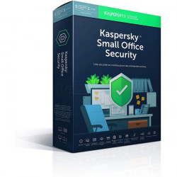 kaspersky-small-office-security-70-boite-5-poste