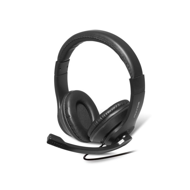 casque-micro-advance-multimedia-headphonics-filai