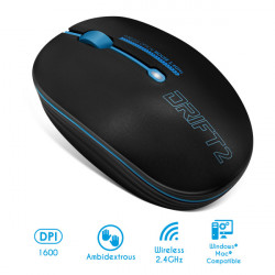 souris-advance-sfil-drift-2-wifi-24ghz-1600-dp