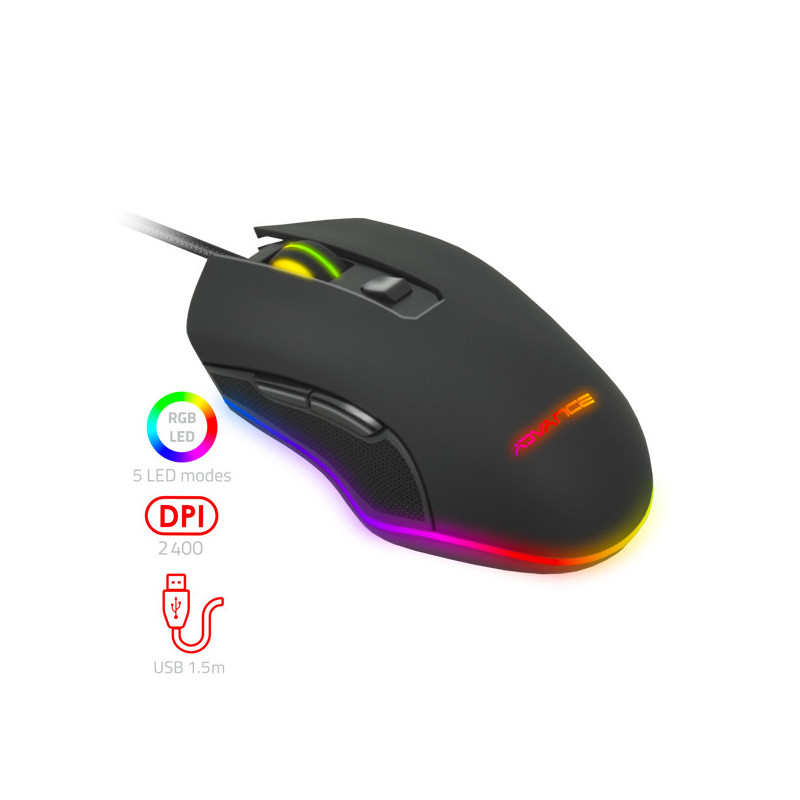 souris-gaming-advance-gta210-rgb-2400-dpi-6-bouton