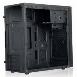 boitier-micro-atx-480w-black-dandy-noir-brosse-al